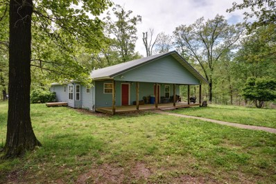 1215 Moon Valley Road, Ozark, MO 65721 - MLS#: 60136322