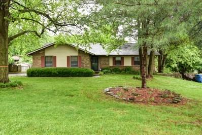 2039 W Farm Rd 178, Springfield, MO 65810 - MLS#: 60136370