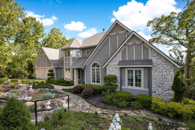 102 Black Oak Drive, Branson, MO 65616 - MLS#: 60136438