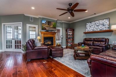 1205 Riverstone Drive UNIT 5, Branson, MO 65616 - MLS#: 60136445