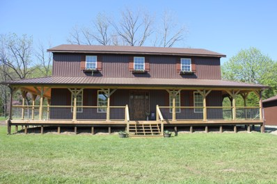 2985 Matney Hollow Road, Seymour, MO 65746 - MLS#: 60136498