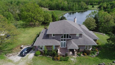 Box 2824  Rural Route 2, Seymour, MO 65746 - MLS#: 60136573