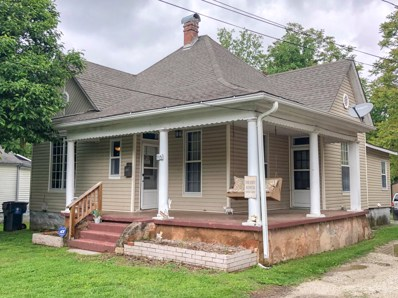 915 W State Street, Springfield, MO 65806 - MLS#: 60136625
