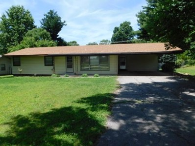 1925 Hoglen Drive, West Plains, MO 65775 - MLS#: 60136699