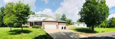 707 Laurel Circle, Neosho, MO 64850 - MLS#: 60136718