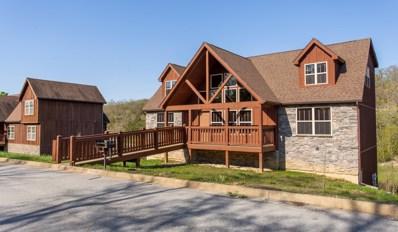 119 Poolside Way UNIT 123, Branson West, MO 65737 - MLS#: 60136787