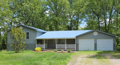 6058 County Road 2070, West Plains, MO 65775 - MLS#: 60136884