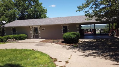 121 James River Road, Kimberling City, MO 65686 - MLS#: 60136896