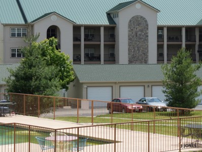 106 Celebration Cove Circle UNIT 232, Branson, MO 65616 - MLS#: 60136906