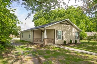 318 N Oak Avenue, Joplin, MO 64801 - MLS#: 60136915