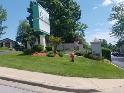 2700 Green Mountain Drive UNIT 3, Branson, MO 65616 - MLS#: 60136956