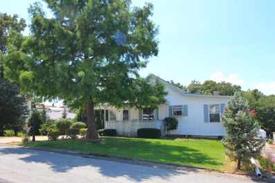 147 Hill Drive, Branson, MO 65616 - MLS#: 60136982