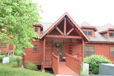 322 Summer Drive UNIT 1, Branson, MO 65616 - MLS#: 60136997