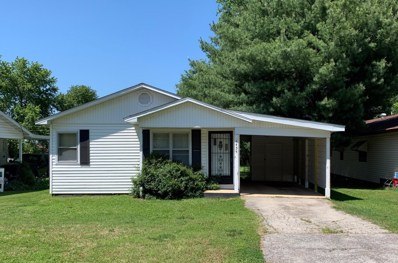 1435 W 6th Street, West Plains, MO 65775 - MLS#: 60137028