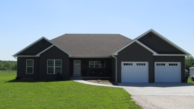 4636 S 149th Road, Bolivar, MO 65613 - MLS#: 60137043