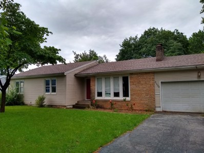 2133 S Link Avenue, Springfield, MO 65804 - MLS#: 60137063