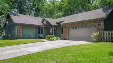 4809 S Mayo Place, Springfield, MO 65804 - MLS#: 60137151