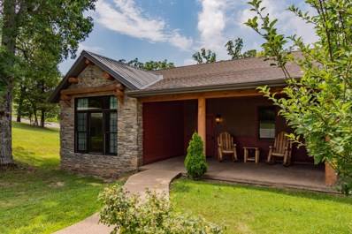 Tbd  Clay Bank Cabin 89 Road, Branson, MO 65616 - MLS#: 60137156