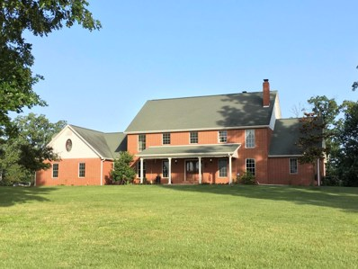 10567 County Road 8130, West Plains, MO 65775 - MLS#: 60137203