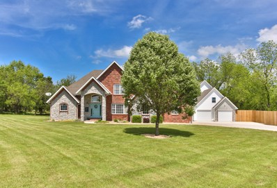 915 E 438th Road, Bolivar, MO 65613 - MLS#: 60137213