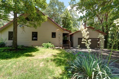 312 Rollin Acres, Reeds Spring, MO 65737 - MLS#: 60137229