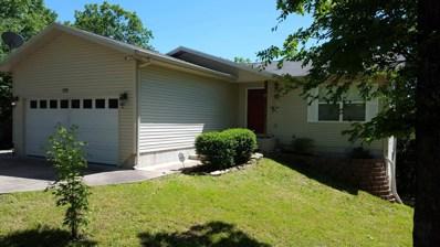 198 White Drive, Branson, MO 65616 - MLS#: 60137290
