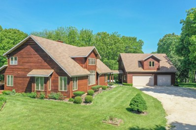 2848 S State Highway 125, Rogersville, MO 65742 - MLS#: 60137338
