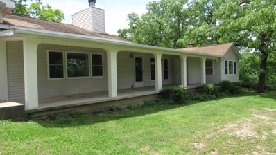 8634 Historic Hwy 165, Hollister, MO 65672 - MLS#: 60137350