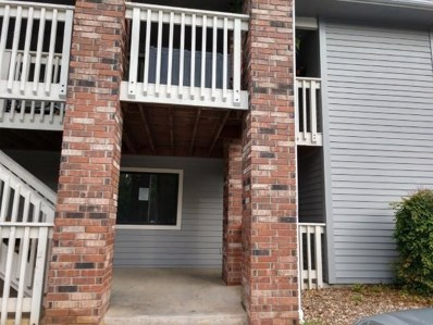 123 River Point Road UNIT 31, Hollister, MO 65672 - MLS#: 60137408