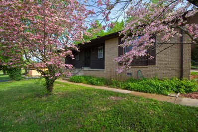 2035 W Melville Road, Springfield, MO 65803 - MLS#: 60137433