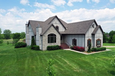 7782 N Yorkshire Lane, Willard, MO 65781 - MLS#: 60137455