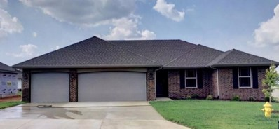 5593 W Pecan Street UNIT Lot 29, Springfield, MO 65802 - MLS#: 60137492