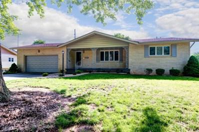 2240 S Oak Grove Avenue, Springfield, MO 65804 - MLS#: 60137537