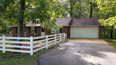 3356 St. Rt. Ab, West Plains, MO 65775 - MLS#: 60137561