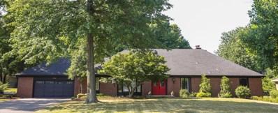 1030 E Brookside Drive, Springfield, MO 65807 - MLS#: 60137620