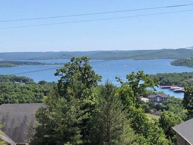 79 Royal Vista Drive UNIT 303, Branson, MO 65616 - MLS#: 60137642