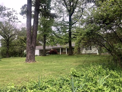 1075 Private Road 8572, West Plains, MO 65775 - MLS#: 60137800