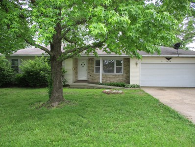 1618 10th Street, West Plains, MO 65775 - MLS#: 60137828