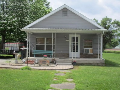 206 E Center Avenue, Seymour, MO 65746 - MLS#: 60137868