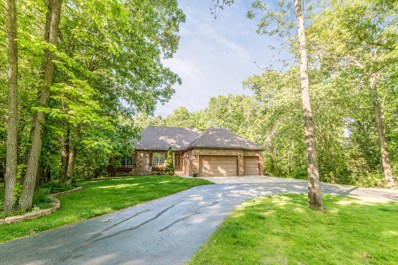 2063 Olde Gate Road, Nixa, MO 65714 - MLS#: 60137873