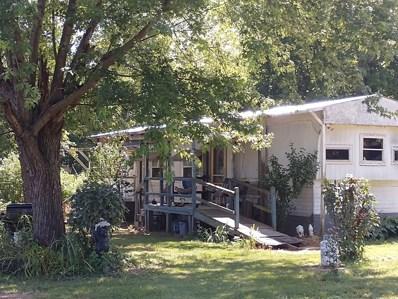 25 Manning Drive, Crane, MO 65633 - MLS#: 60137902