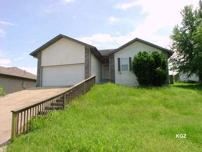 140 Valley Drive, Hollister, MO 65672 - MLS#: 60137943