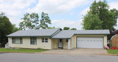 704 Texas Avenue, West Plains, MO 65775 - MLS#: 60137960