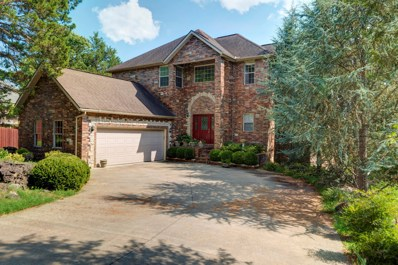 252 Summerwood Drive, Branson, MO 65616 - MLS#: 60138060