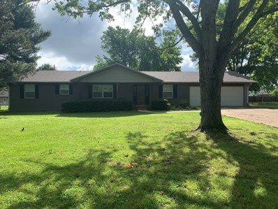 2820 Laurie Avenue, West Plains, MO 65775 - MLS#: 60138081
