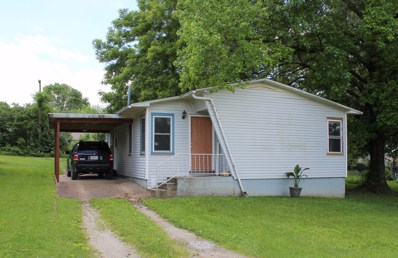 1422 7th Street, West Plains, MO 65775 - MLS#: 60138160