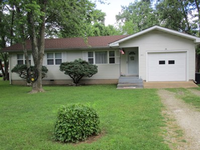 1911 Cole Street, West Plains, MO 65775 - MLS#: 60138180