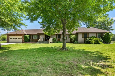 246 S Carroll Road, Nixa, MO 65714 - MLS#: 60138207