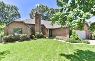 1842 E Richmond Place, Springfield, MO 65804 - MLS#: 60138254