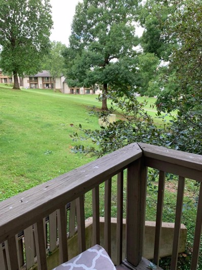 187 Clubhouse Drive UNIT 13, Branson, MO 65615 - MLS#: 60138260